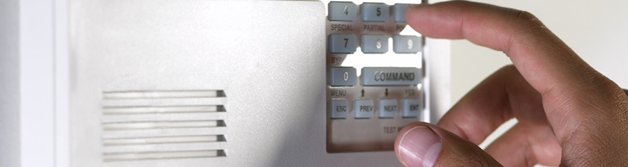 slider_key
