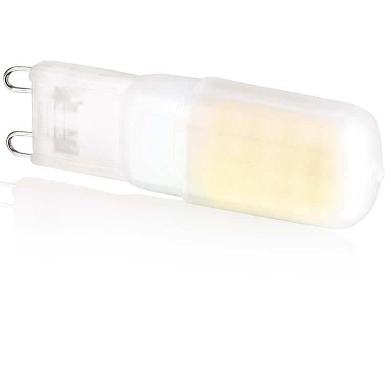 Enlite 220 240v G9 2 5w Non Dimmable Led Lamp