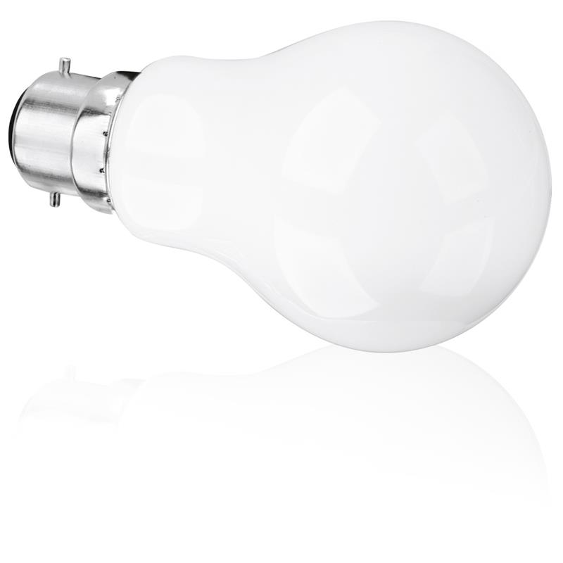 Led B22 Top Click Bright Led Bulb W B With Led B22 Led B22 With