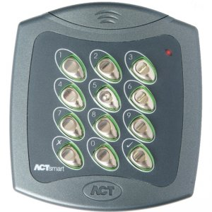 ACTsmart2 1080 Access Control Reader_123_300xauto