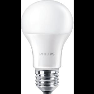 CorePro LEDbulb 9-60W 827 E27