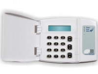 Points to note when getting a new security alarm