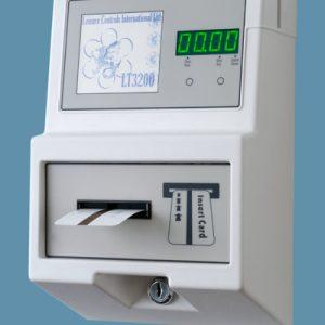 LT3200