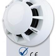 C-Tec Detector