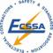 logo-ecssa-109x109