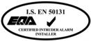 logo-eqa-isen-200x109