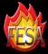 logo-fesa-97x109