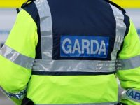 Be Prepared – What you need to do and know for the Garda 'Withdrawal of Service' Days