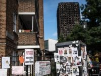 The Grenfell Fire and What We Can Do Going Forward