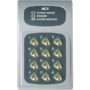 ACT 10 Digital Keypad_114_300xauto