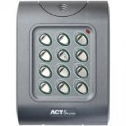 ACT 5e prox Digital Keypad_120_300xauto