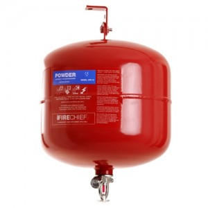 APS10-10kg-automatic-powder-extinguisher