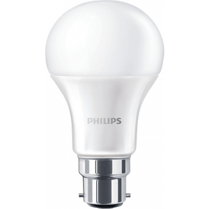 CorePro LEDbulb 9-60W 827 B22