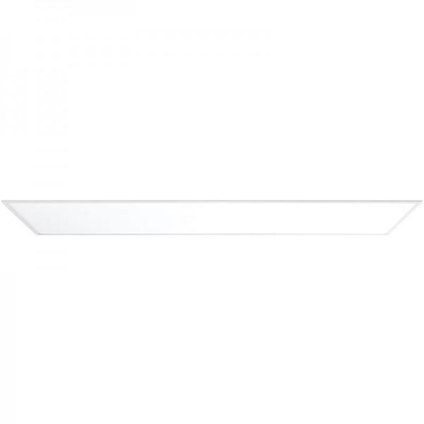 E1260 72W LED flat panel 1200 x 600 mm