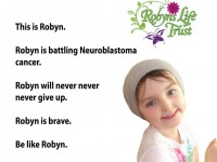 Robyns Life Trust and Smart Control Systems