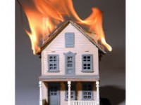 Tips for preventing a fire in your home