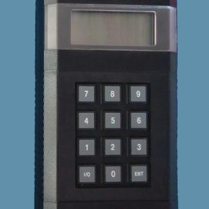 handheldprogrammer