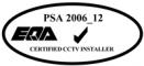 logo-eqa-psa-200x109
