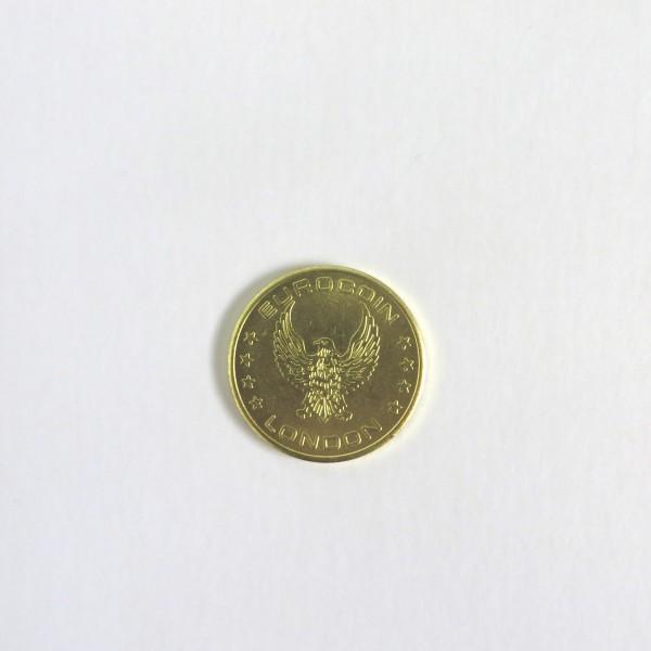 Coin Token