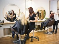 Protect Your Business Series – Hairdressers/Beauty Salon