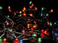 How to save on your bills this Christmas